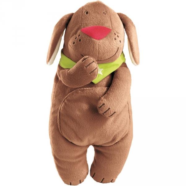 【JAKO-O】安撫玩偶-狗狗 玩偶,安撫,玩具,抱枕