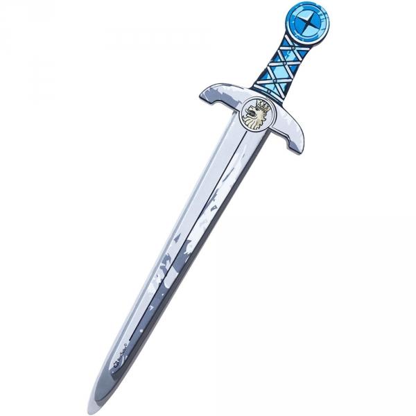 【JAKO-O】泡沫橡膠玩具長劍 遊戲裝備,劍,裝扮遊戲