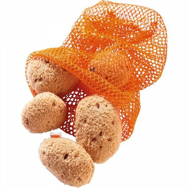 【JAKO-O】HABA 廚房遊戲–馬鈴薯 家家酒,玩具,益智玩具,廚房