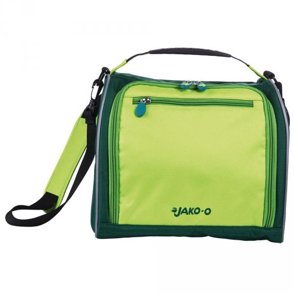 【JAKO-O】小型旅行斜背包-綠 德國,JAKO-O,書包,背包,包包,行李箱,校園,生活學習,教育