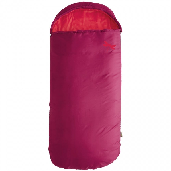 【JAKO-O】兒童睡袋-蜻蜓 德國,JAKO-O,兒童,睡袋,露營,親子露營,營地,睡袋,愛露營,裝備