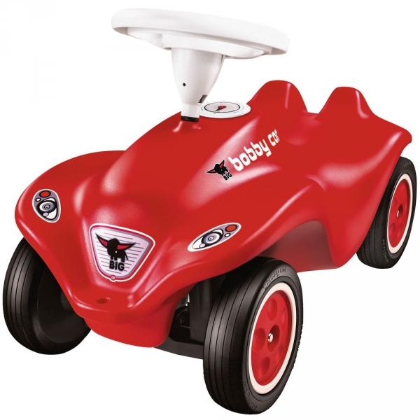 【JAKO-O】BOBBY CAR-時尚經典款 JAKO-O,Bobby car,波比車,幼兒運動,男生,女孩,玩具,學步車,小汽車,嚕嚕車,德國國民車,手眼協調,室外