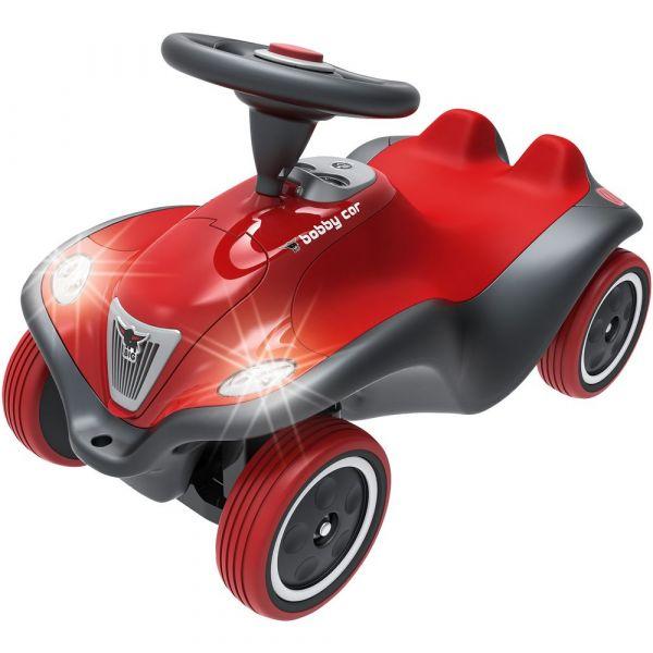 【JAKO-O】Bobby Car-經典豪華款 JAKO-O,Bobby car,波比車,幼兒運動,男生,女孩,玩具,學步車,小汽車,嚕嚕車,德國國民車,手眼協調,室外