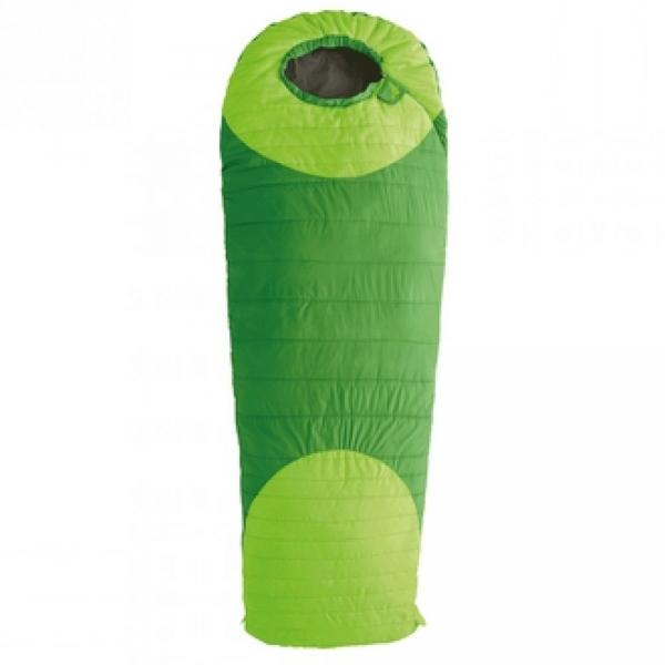 【JAKO-O】可擴展睡袋-青蛙 親子露營,營地,睡袋,愛露營,裝備