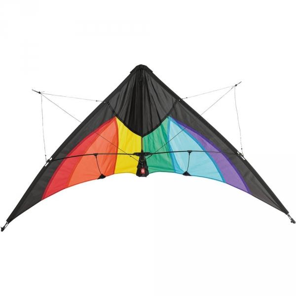 【JAKO-O】炫麗特技風箏 JAKO-O,幼兒運動,放風箏,造型風箏,手眼協調,戶外活動
