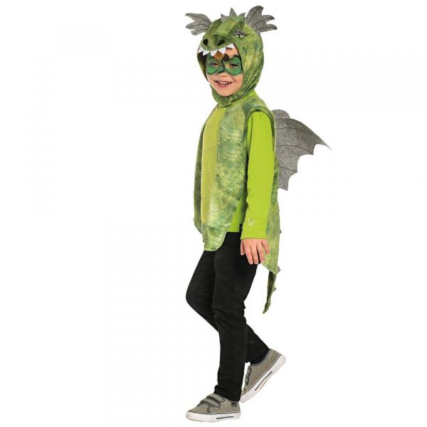 【JAKO-O】遊戲服裝-飛龍 萬聖節,獨角獸,裝扮遊戲