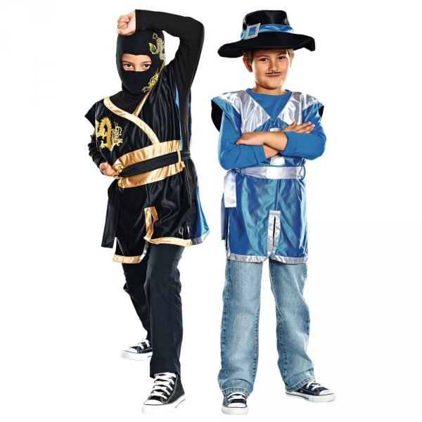 【JAKO-O】遊戲服裝-士兵 服飾,派對,裝扮遊戲,遊戲服裝