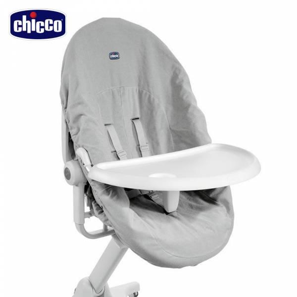 Baby Hug專用餐盤配件組