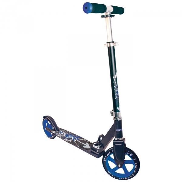【JAKO-O】Muuwmi 205 滑板車 滑板車,運動,代步,戶外,手眼協調,兒童