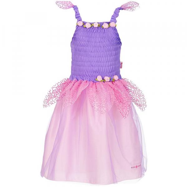 【JAKO-O】遊戲服裝-可愛花仙子 萬聖節,仙子,裝扮遊戲