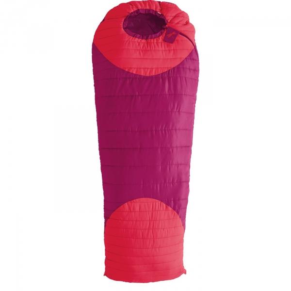 【JAKO-O】可擴展睡袋-蜻蜓 親子露營,營地,睡袋,愛露營,裝備