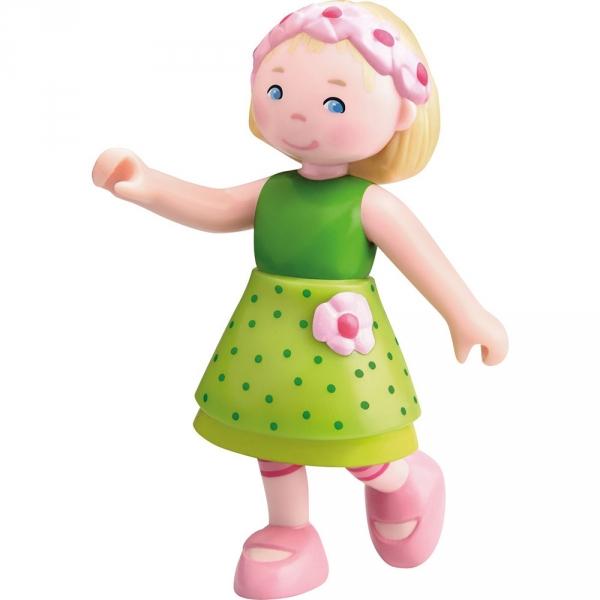 【JAKO-O】Little Friends系列人物– Mali 扮家家酒,佈置遊戲,角色扮演,玩偶