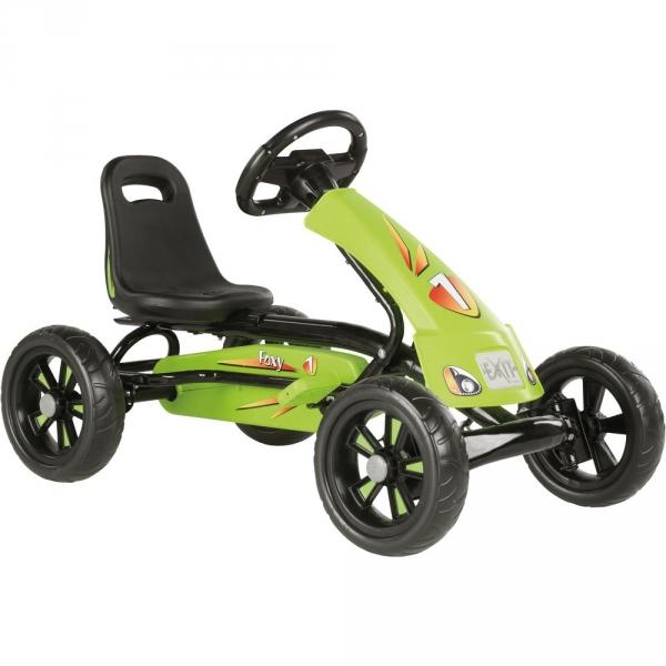 【JAKO-O】EXIT 兒童踏板賽車 腳踏車,運動,學步車,踏板車