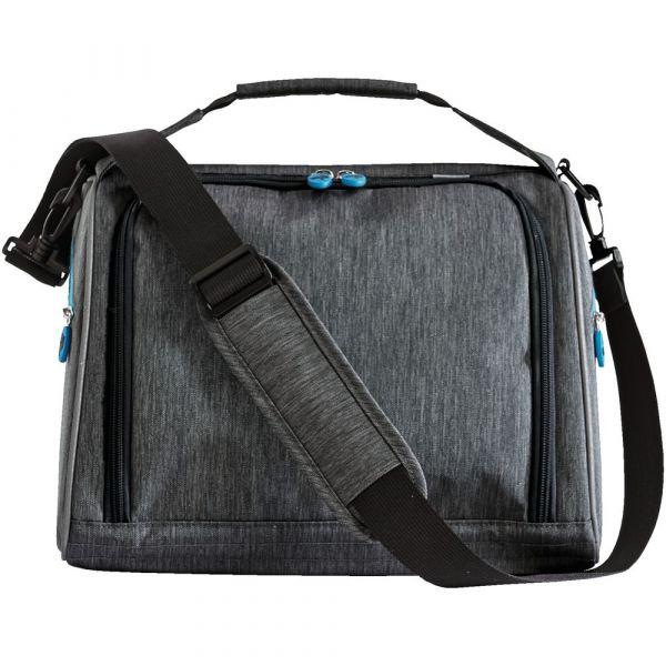 【JAKO-O】大型隨身行李收納包-灰 德國,JAKO-O,書包,背包,包包,行李箱,校園,生活學習,教育
