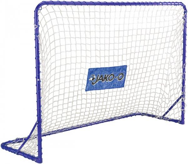 【JAKO-O】迷你足球門 JAKO-O,幼兒運動,玩具,球,足球門,足球,世足賽,手眼協調,遊戲,