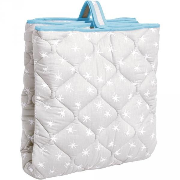 【JAKO-O】可攜式多用途遊戲地墊–星星 地墊,地毯,墊子