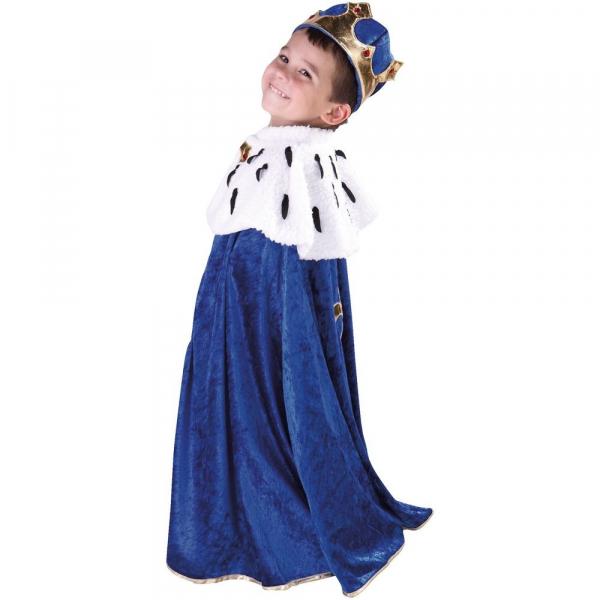 【JAKO-O】遊戲服裝-王子 萬聖節,王子,裝扮遊戲
