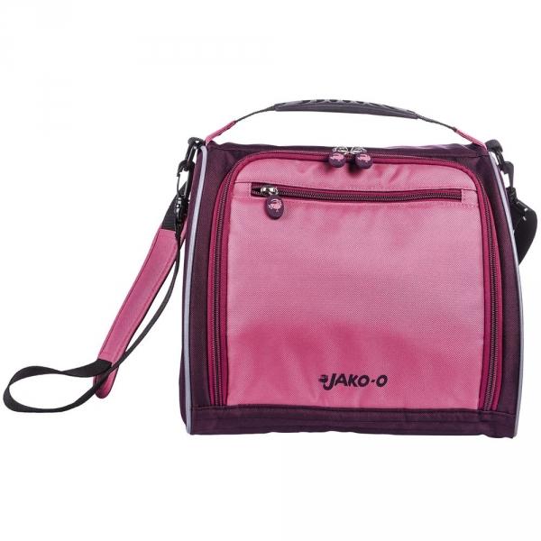 【JAKO-O】小型旅行斜背包-紫 德國,JAKO-O,書包,背包,包包,行李箱,校園,生活學習,教育