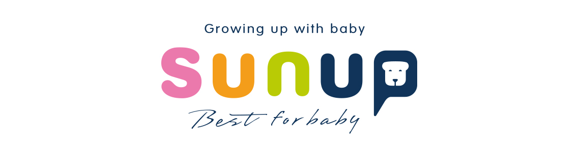 SUN UP BABY-Best for Baby