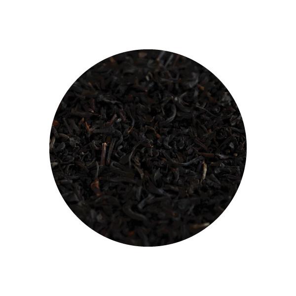 Ringtons經典伯爵散茶10公克