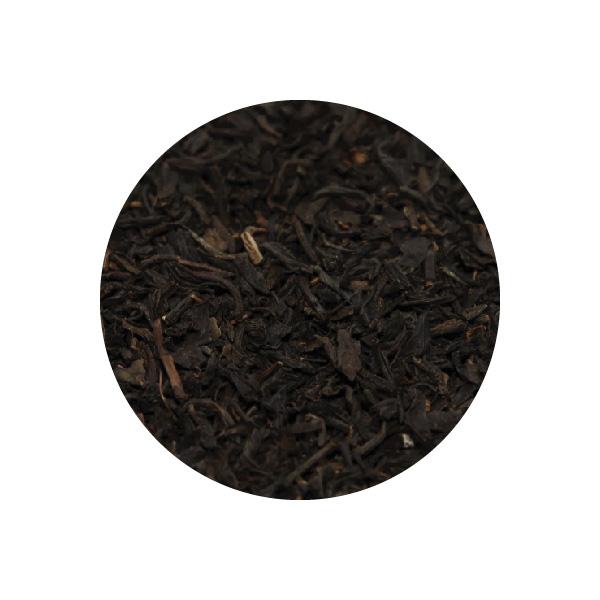 F&M蔓越莓紅茶散茶10公克