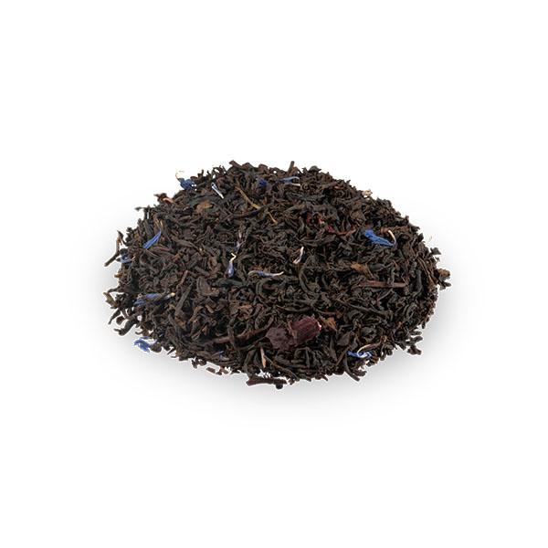H&I No.12倫敦藍爵士紅茶散茶10公克