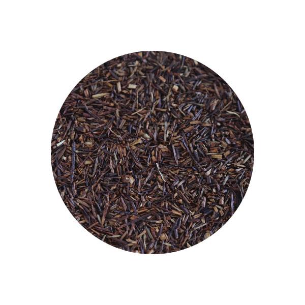 Ringtons無咖啡因博士茶散茶10公克