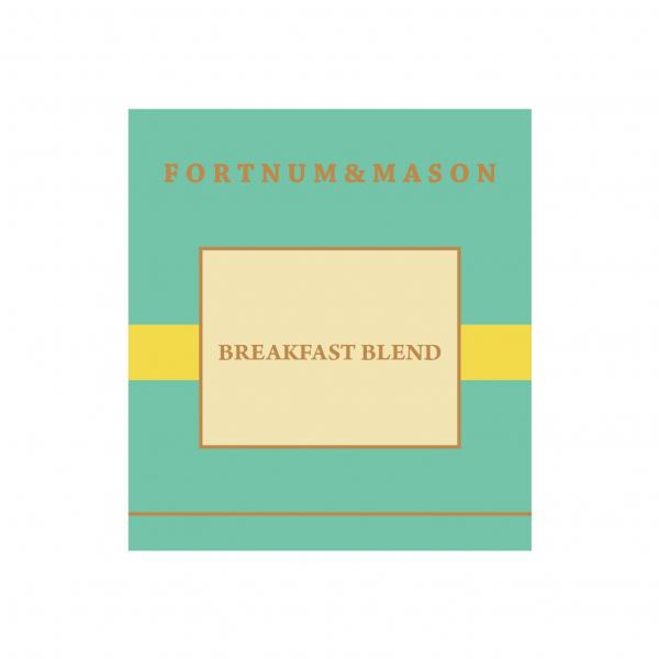 英式早餐混紡紅茶小茶包