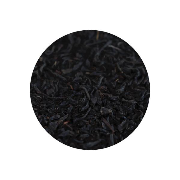Ringtons正山小種散茶10公克