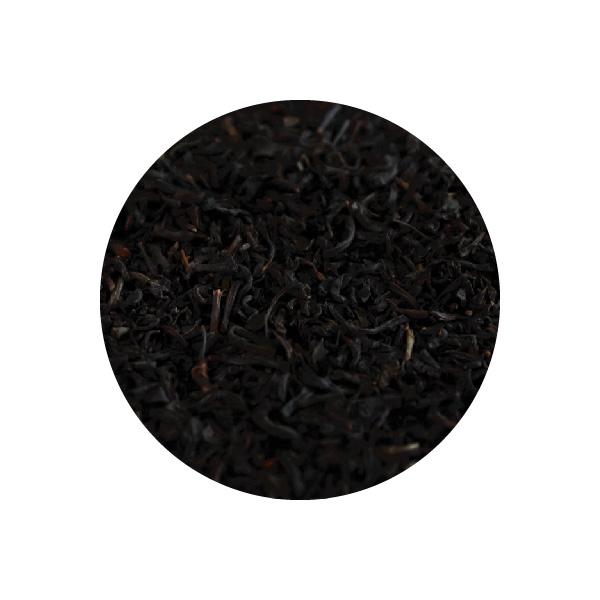 F&M安妮女王混紡紅茶散茶10公克