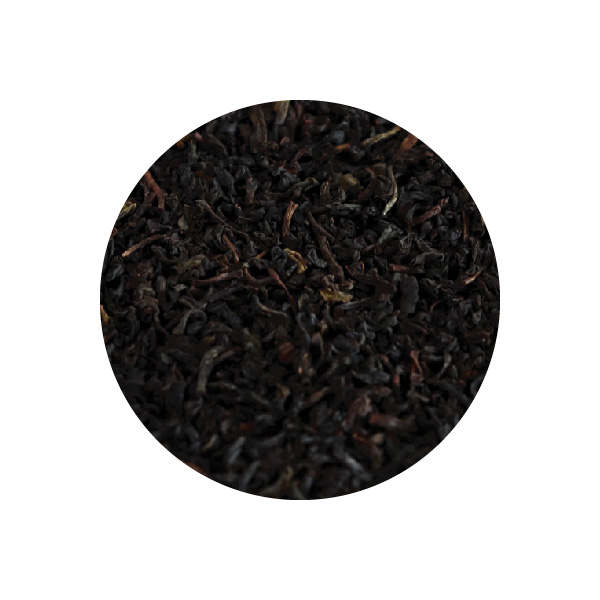Ringtons錫蘭OP散茶10公克