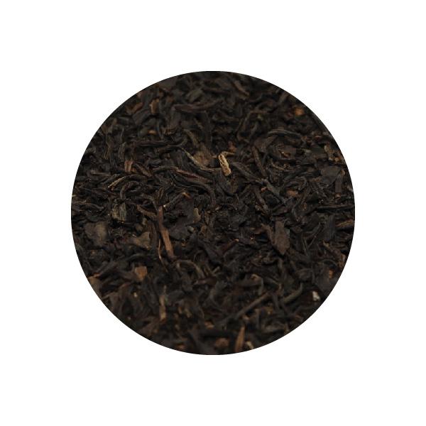 F&M草莓紅茶散茶10公克