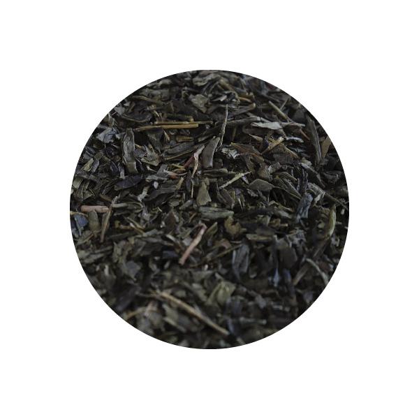 Ringtons綠煎茶散茶5公克