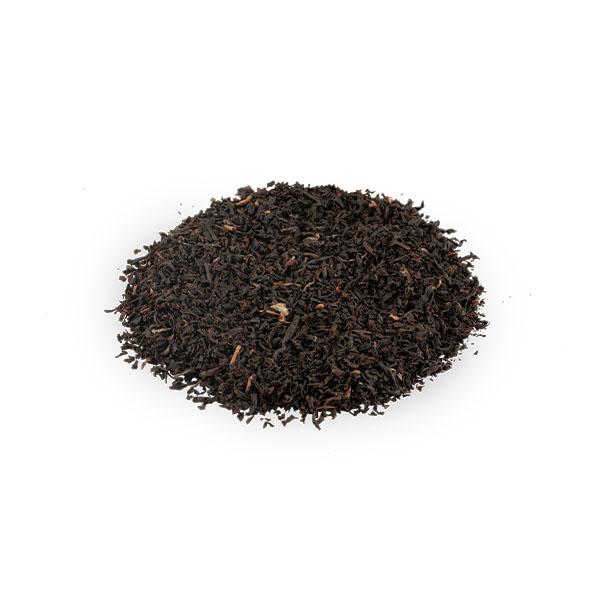 H&I No.04阿薩姆紅茶散茶10公克