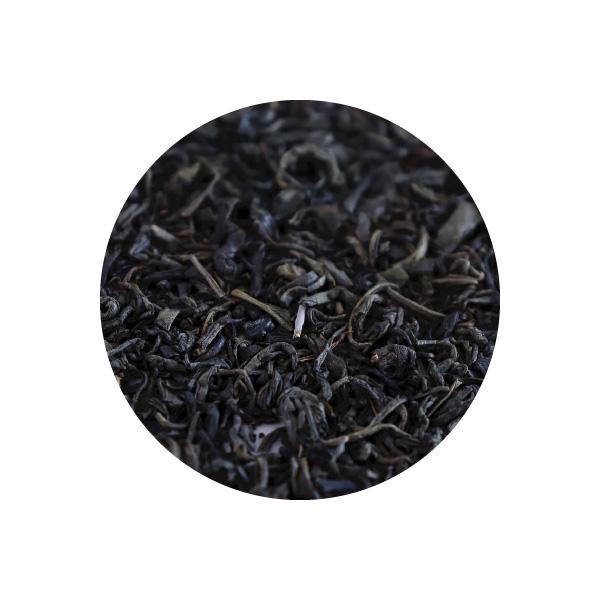 Ringtons茉莉花綠茶散茶10公克