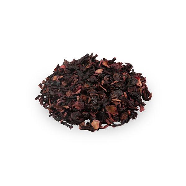H&I No.101草莓奶油茶散茶10公克