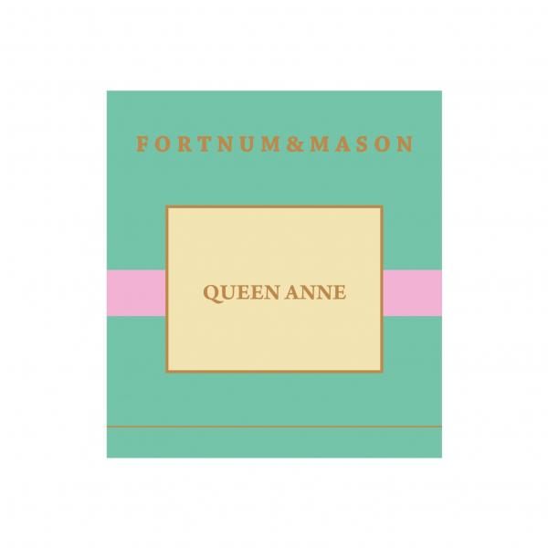 安妮女王混紡紅茶小茶包