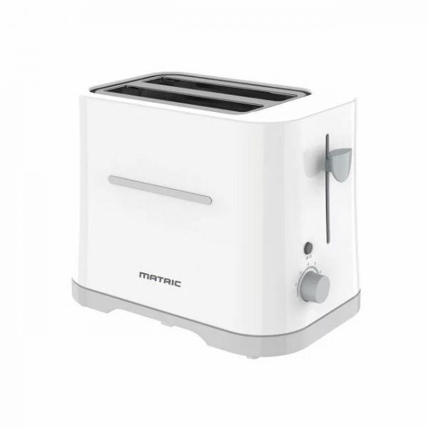【松木家電 MATRIC】 烤麵包機 松木家電,烤麵包機,烤土司機,烤箱,多段調節烤麵包機