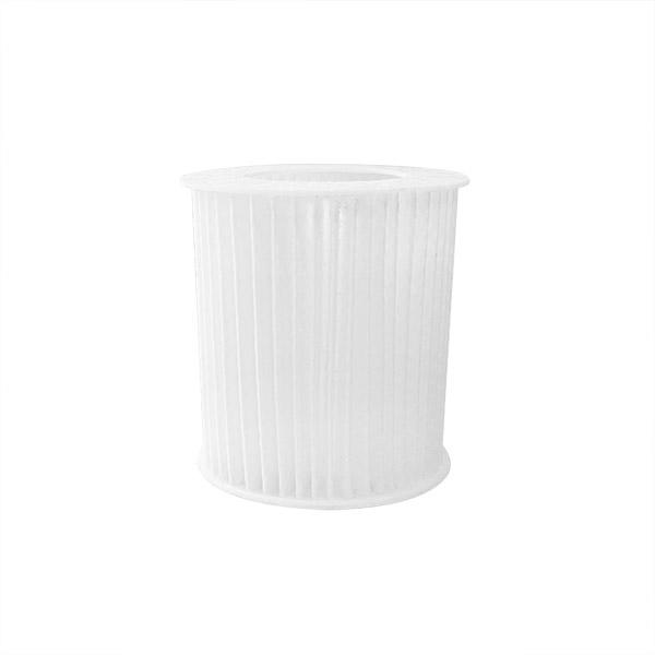 HEPA過濾棉 ( 充電式吸塵器-極輕EUL-VB002專用)