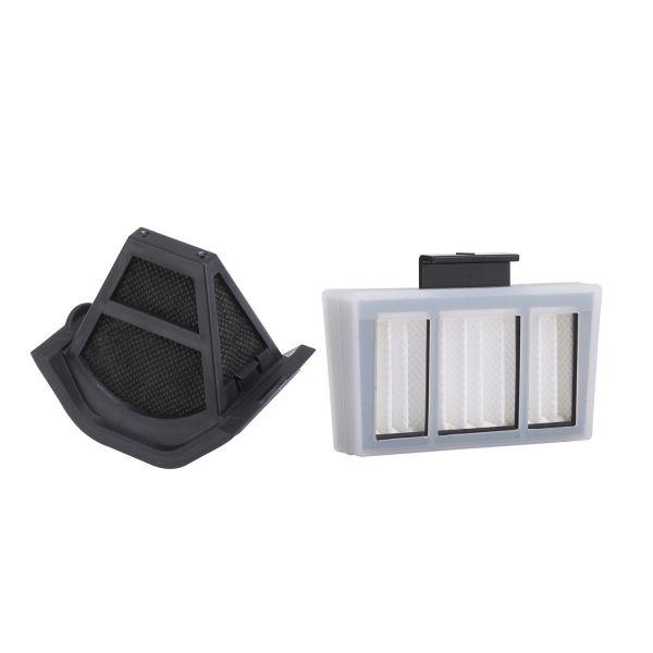 熱風除螨機(SYJ-3005E)過濾盒