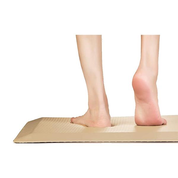 【Euleven 有樂紛】減壓抗疲勞墊 抗疲勞,地墊,工作疲勞,防滑墊