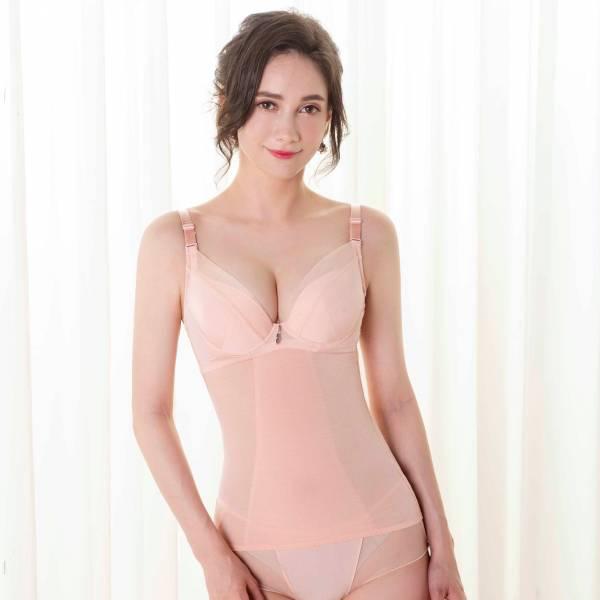 TJP 特製款420D體雕水鑽美型衣/褲零碼出清2色組(膚/黑)