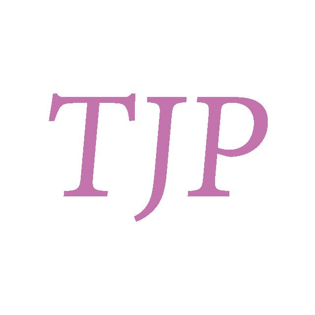 TJP 內衣旗艦館
