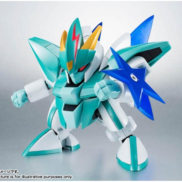 Robot魂 魔神英雄傳 幻王丸 魔神英雄傳,幻王丸