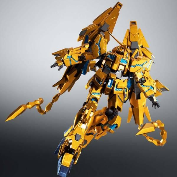 ROBOT魂 獨角獸鋼彈 鳳凰 3號機 robot魂,獨角獸,鋼彈,鳳凰,3號機,nt