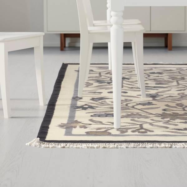 地墊地毯(大) Rug(Large) 地墊送洗