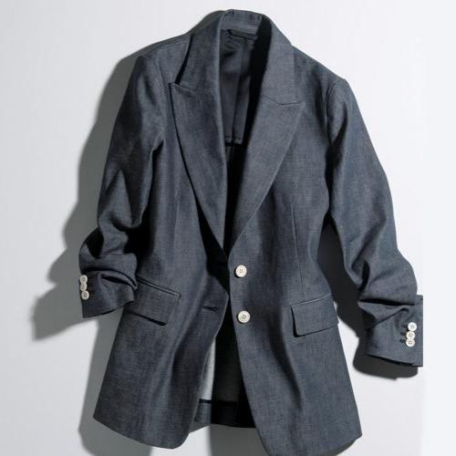 女西裝外套 Suit Jacket 西裝乾洗