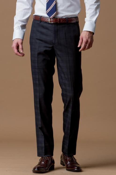 西裝褲 Suit pants 西褲甘洗