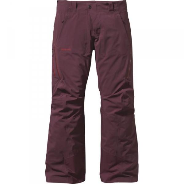 滑雪褲 Ski pants 滑雪褲送洗