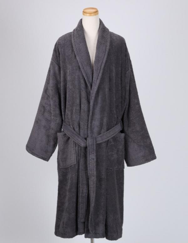 睡袍&浴袍 Fleece & Silk Robe 睡袍浴袍送洗